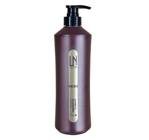 莱植娜洗发水