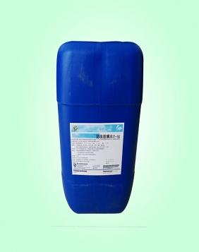YT-763 防冻玻璃水