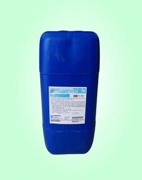 YT-409 安全强力除垢剂
