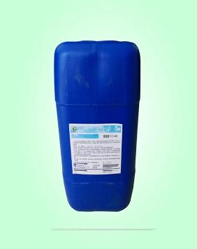 YT-401 除垢剂