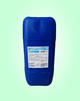 YT-701合成切削液