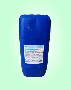 YT-601高效除锈剂