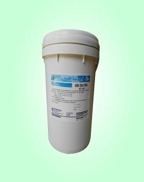 YT-307添加剂