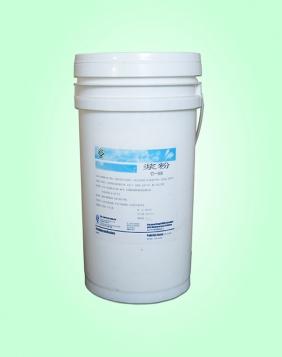 YT-306浆粉