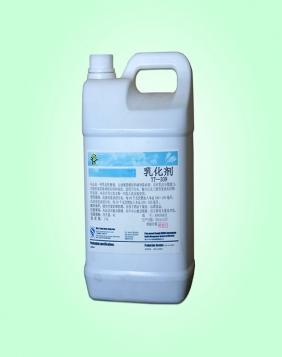 YT-309乳化剂